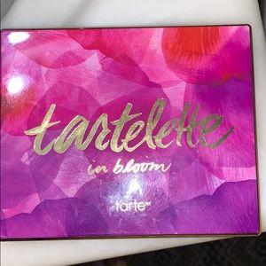 Tarte Cosmetics Palette